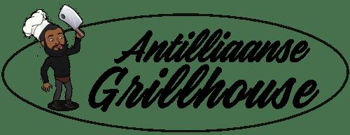 De smaak van de Antillen
